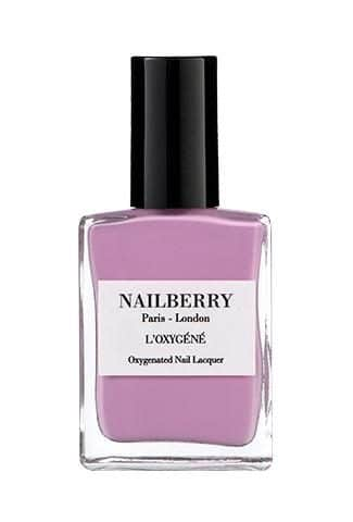 LILAC FAIRY fra Nailberry