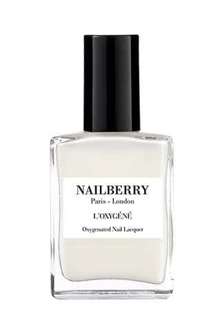 White Mist fra nailberry
