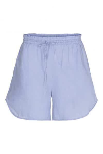 Beam shorts fra moshi moshi mind