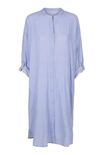 Remain shirt dress fra moshi moshi mind