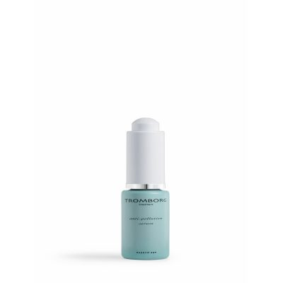 Anti-pollution serum fra Tromborg
