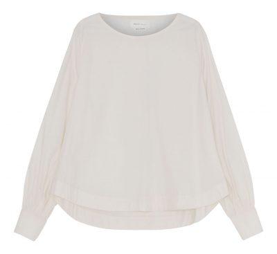 Lune blouse