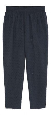 Moonlight pants