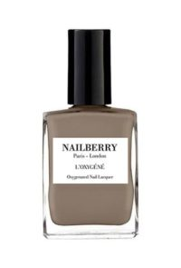 Mindful grey fra nailberry