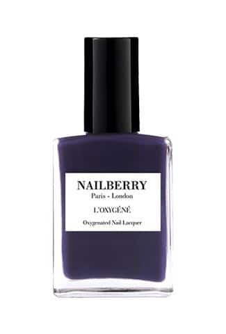 Moonlighr fra nailberry