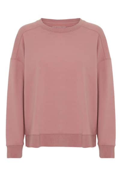 aster sweatshirt fra moshi moshi mind